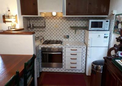 06 Cinqueterre keuken 2