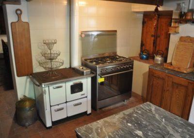 06b Solatio keuken