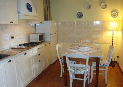 07 Vivo keuken