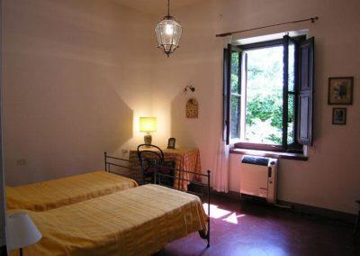 08 Montazzi slaapkamer beneden