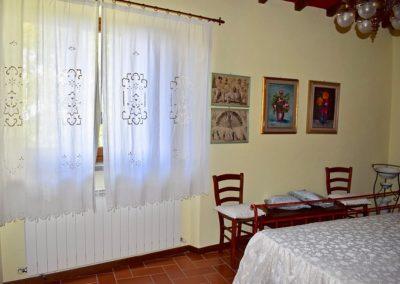 09 Vivo slaapkamer