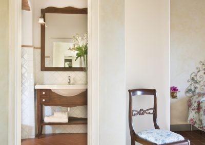 09d Filigare 3 badkamer