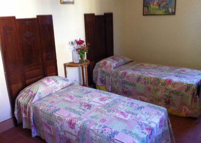 11 Torriano 1 slaapkamer 2x1p