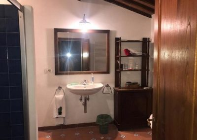 16 Solatio badkamer