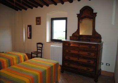 17 Torriano 2 slaapkamer 2x1p