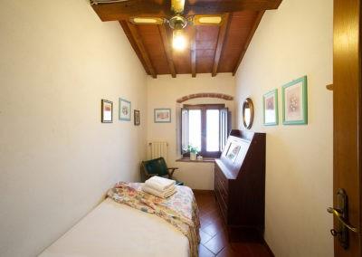 19 Il Borgo Casale 2 1x1p slk