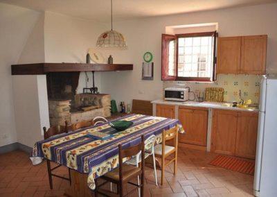 19 Torriano 3 keuken
