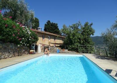01 Villa Rota zwembad