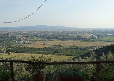 08 Villa Rota uitzicht