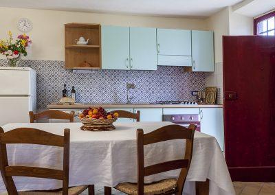 07 Torriano 1 keuken