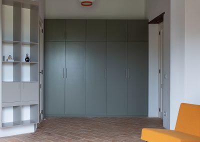 17. Masterbedroom 3