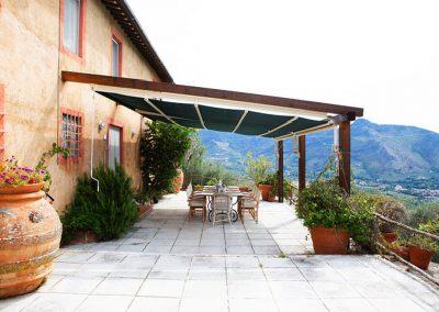 03. Villa Rota terras