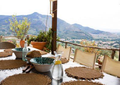 07. Villa Rota uitzicht