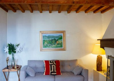 09. Villa Rota woonkamer
