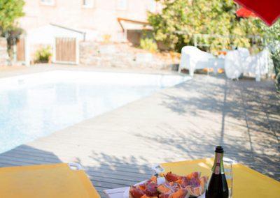 17. Villa Rota relax